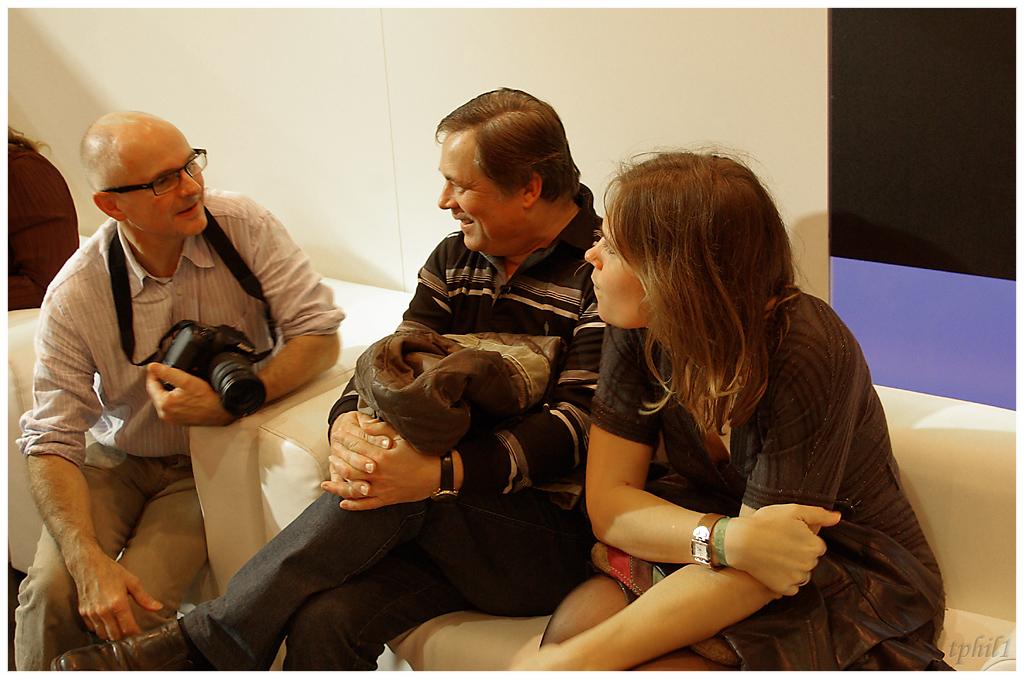 Rencontre du salon de la photo 2010 IMGP8825R